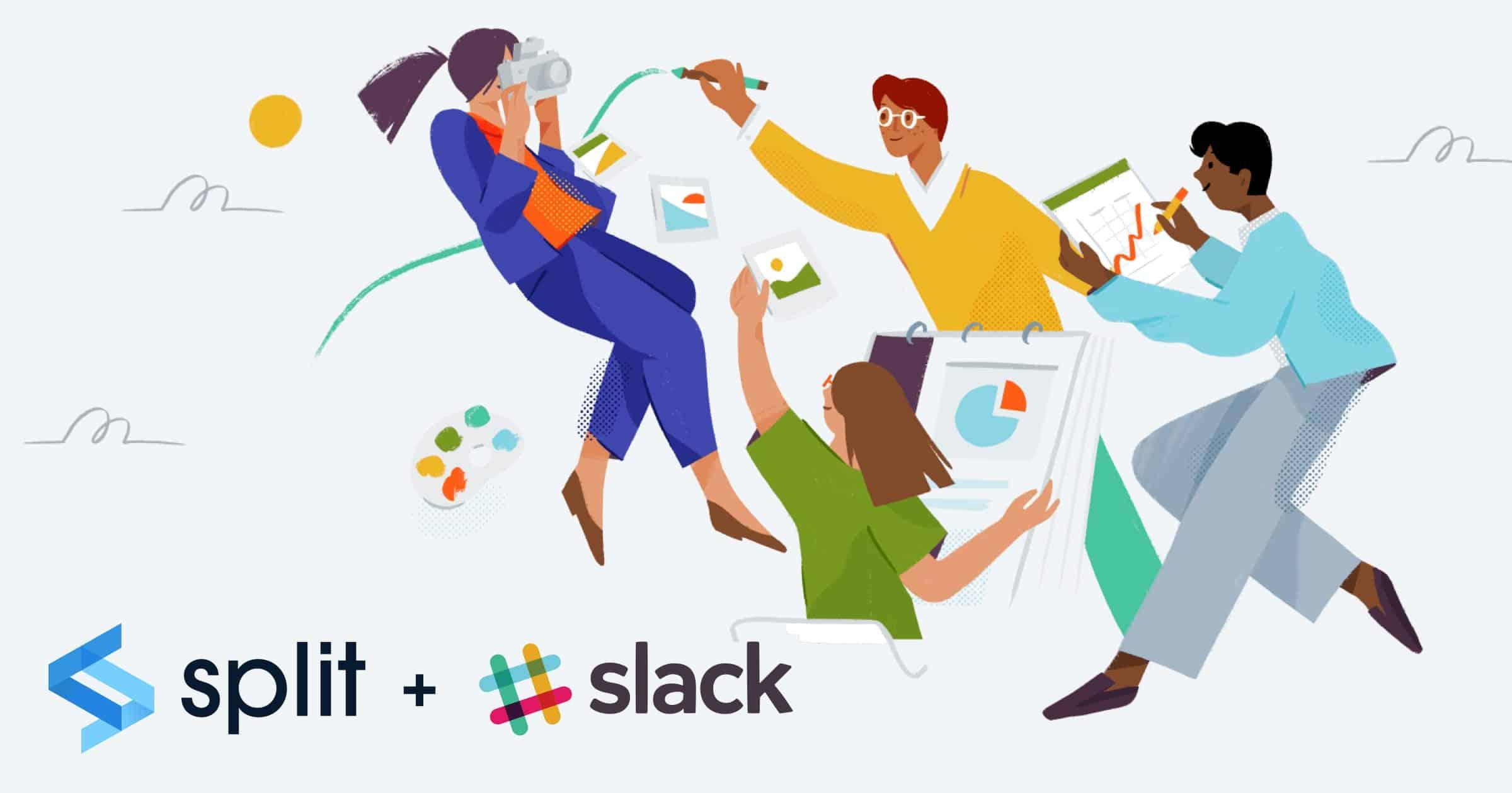 slack-blog-image