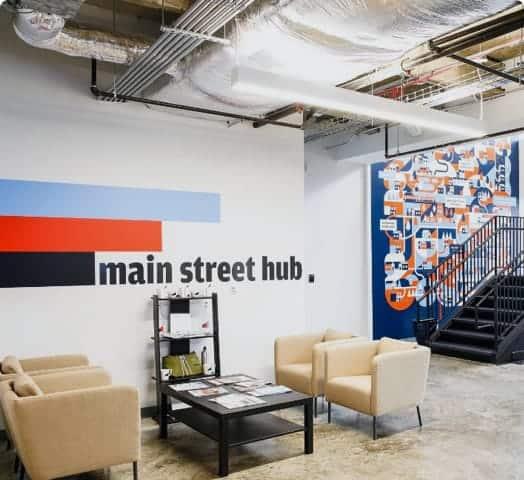 main-street-hub-customer-story