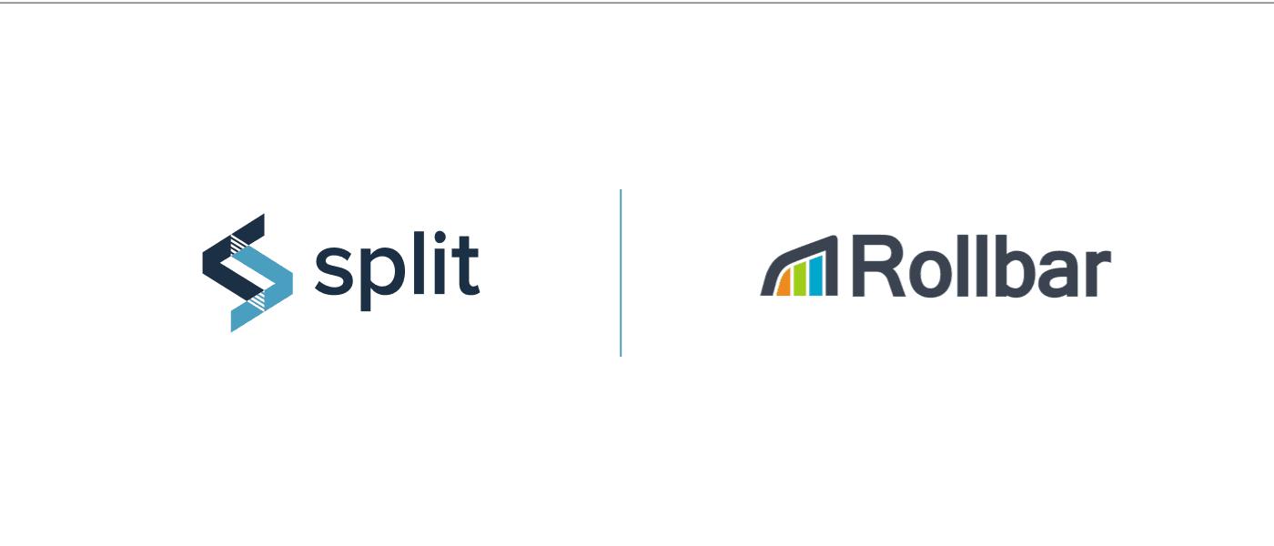 split-and-rollbar