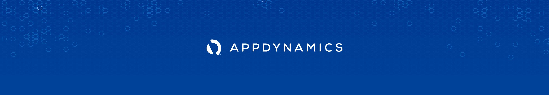 t2-appdynamics