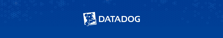 t2-datadog