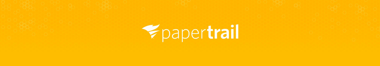 t2-papertrail