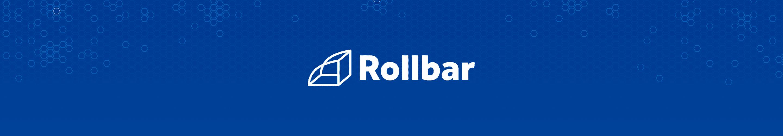 t2-rollbar