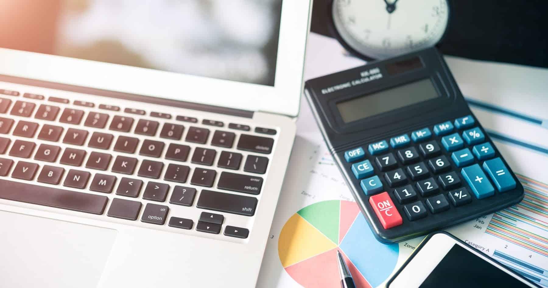 manage-feature-flag-debt-og