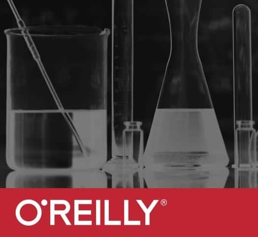 oreilly-experimentation-ebook-tile