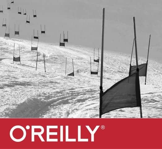 oreilly-managing-feature-flags-tile