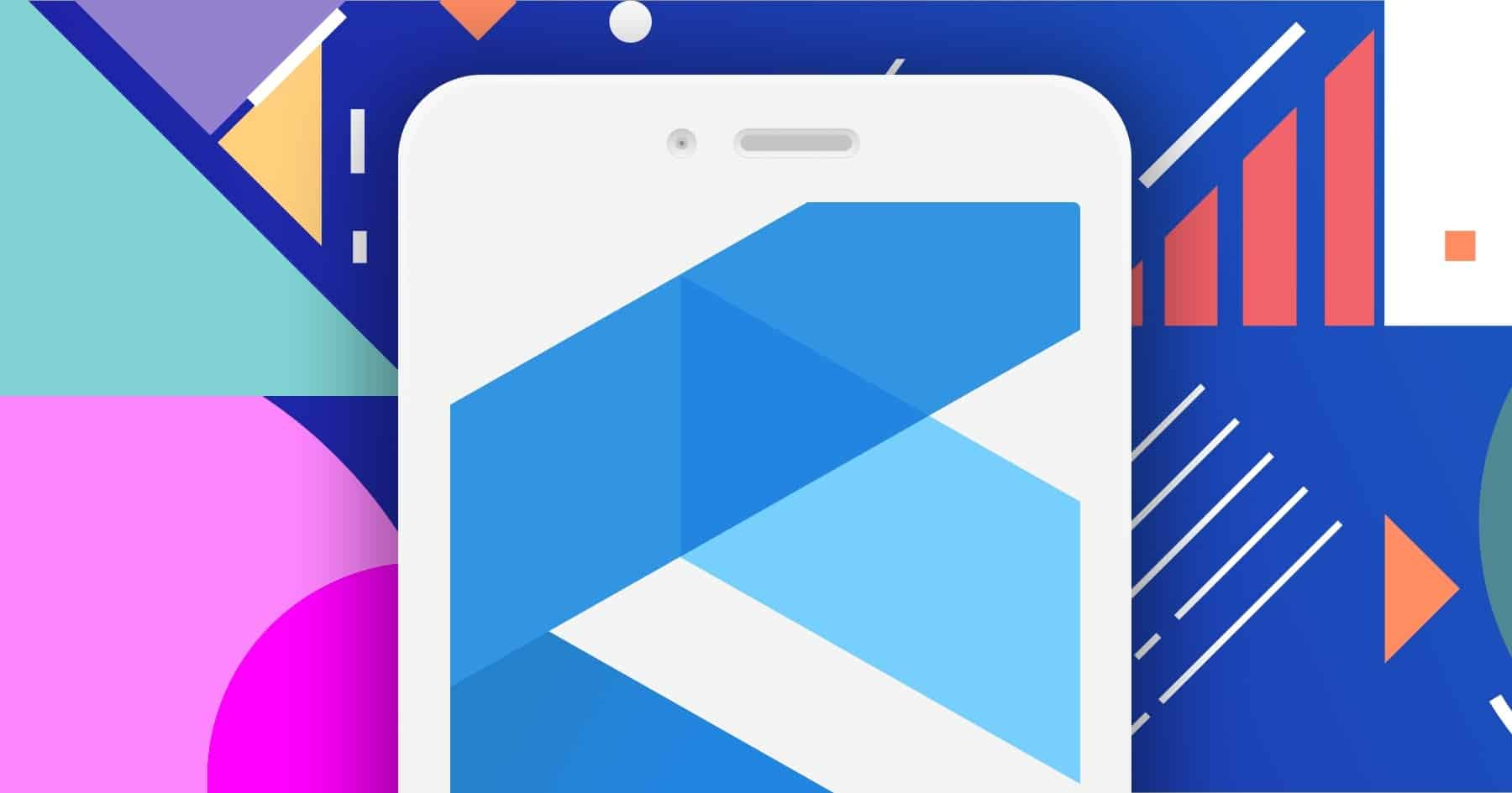 Thumbnail for Split Releases Native Mobile SDKs for iOS and Android