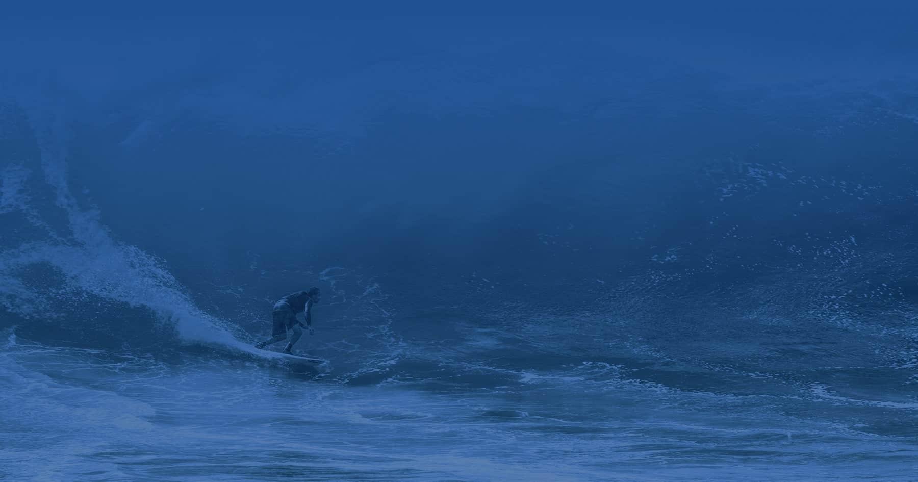 surfline-customer-story-blog-social