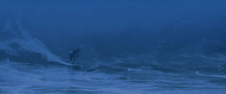 surfline-customer-story-hero
