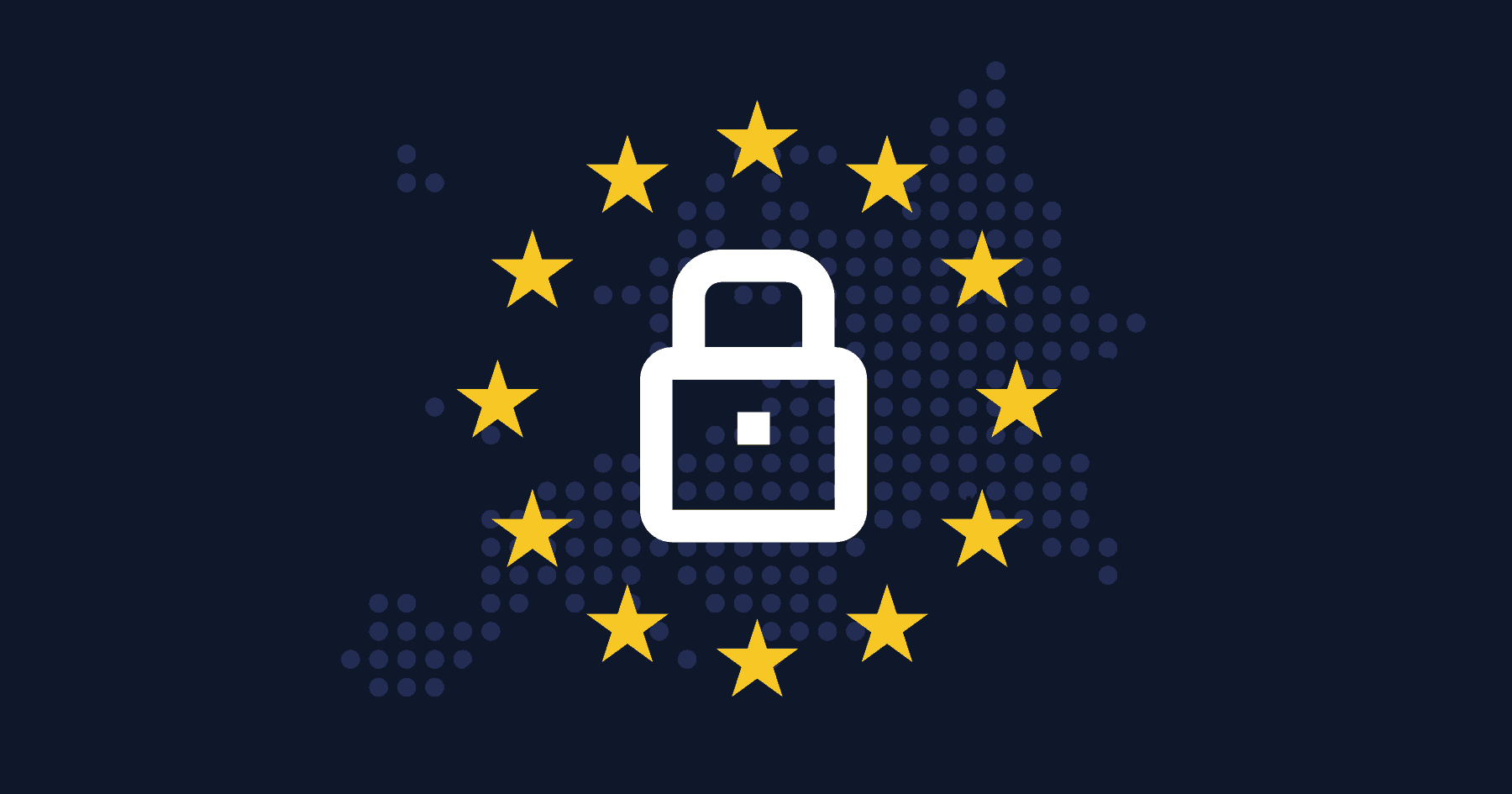 gdpr-announcement-blog-og