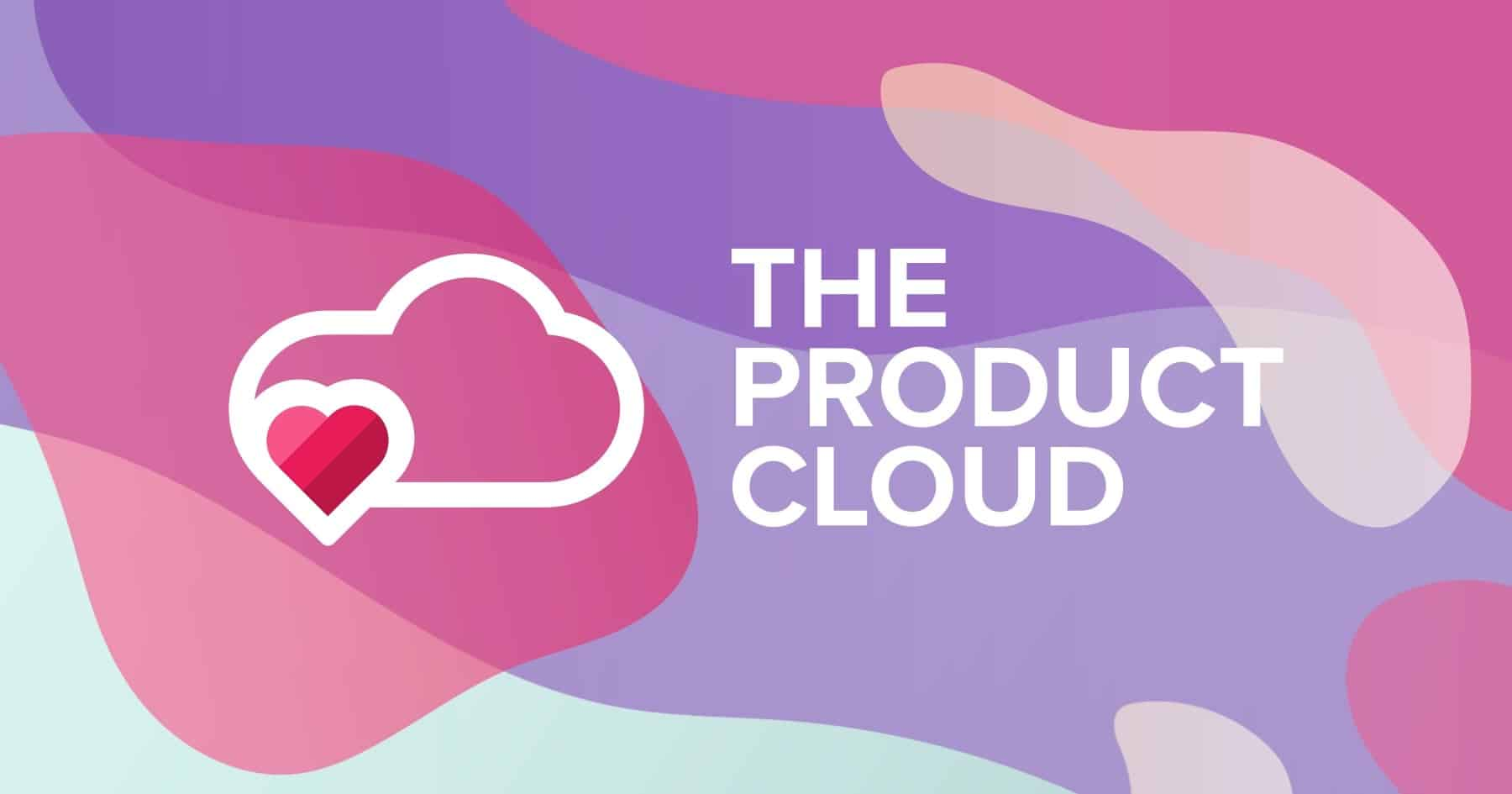 Thumbnail for Split Joins the Product Cloud Alliance as a Founding Member