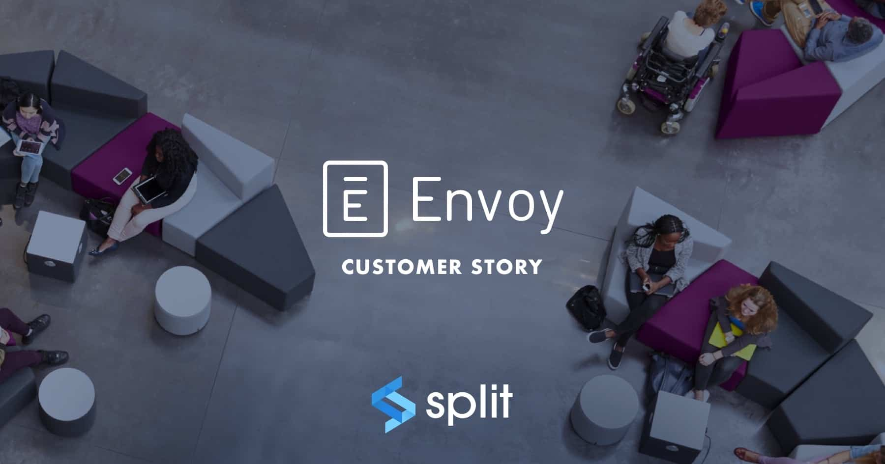 envoy-social-image