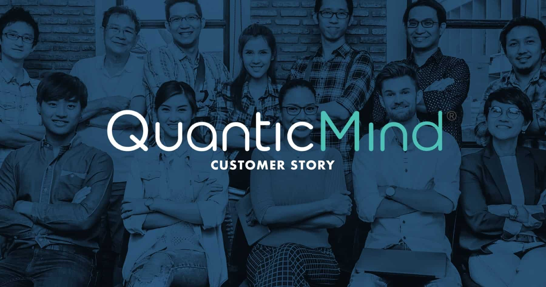Thumbnail for QuanticMind uses feature flags to safely implement Continuous Delivery
