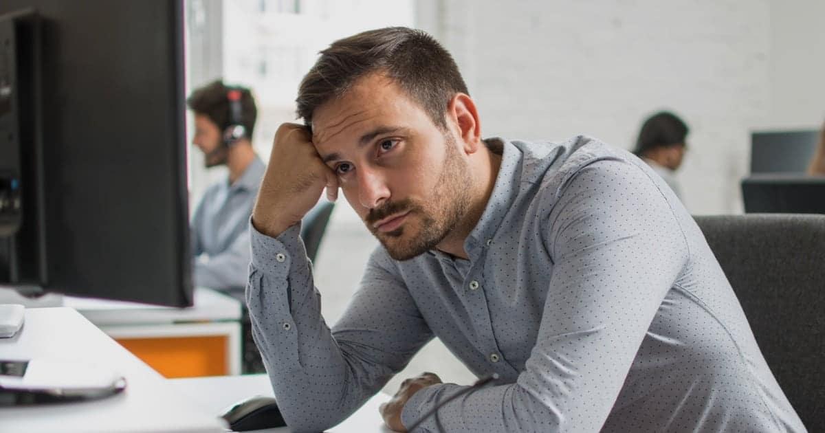 engineering-burnout-og