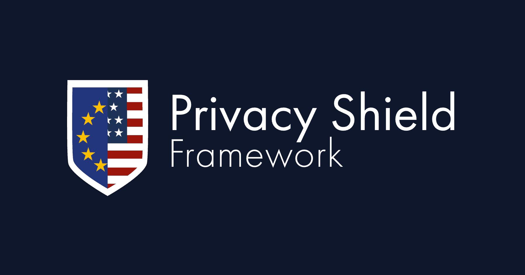 privacy-shield-blog-og
