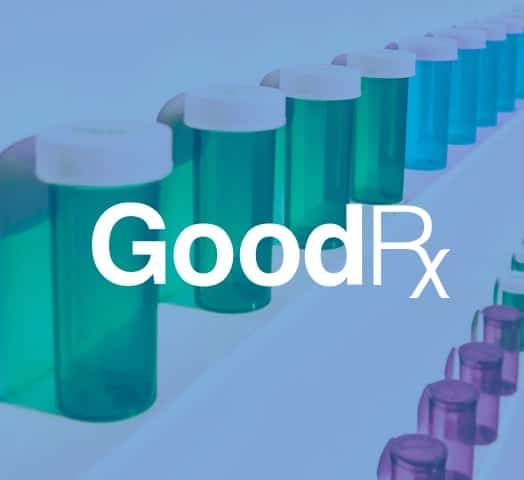 goodrx-resource-tile