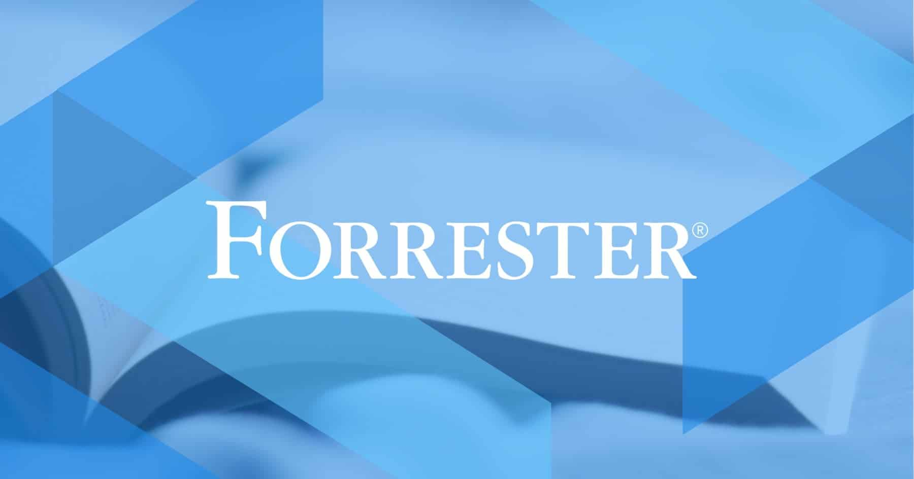 Thumbnail for Forrester: AD&D Pros Need to Stop Guessing and Start Experimenting
