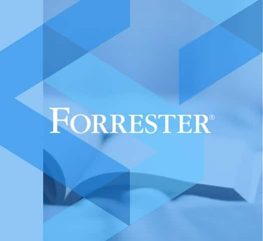 forrester-report-2019-resource-tile