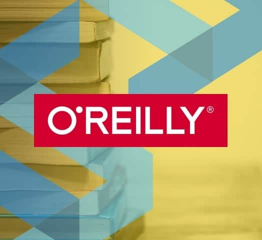 oreilly-feature-flag-guide-tile