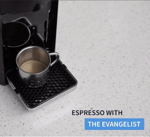 espressowiththee-resourcethumb-524x481
