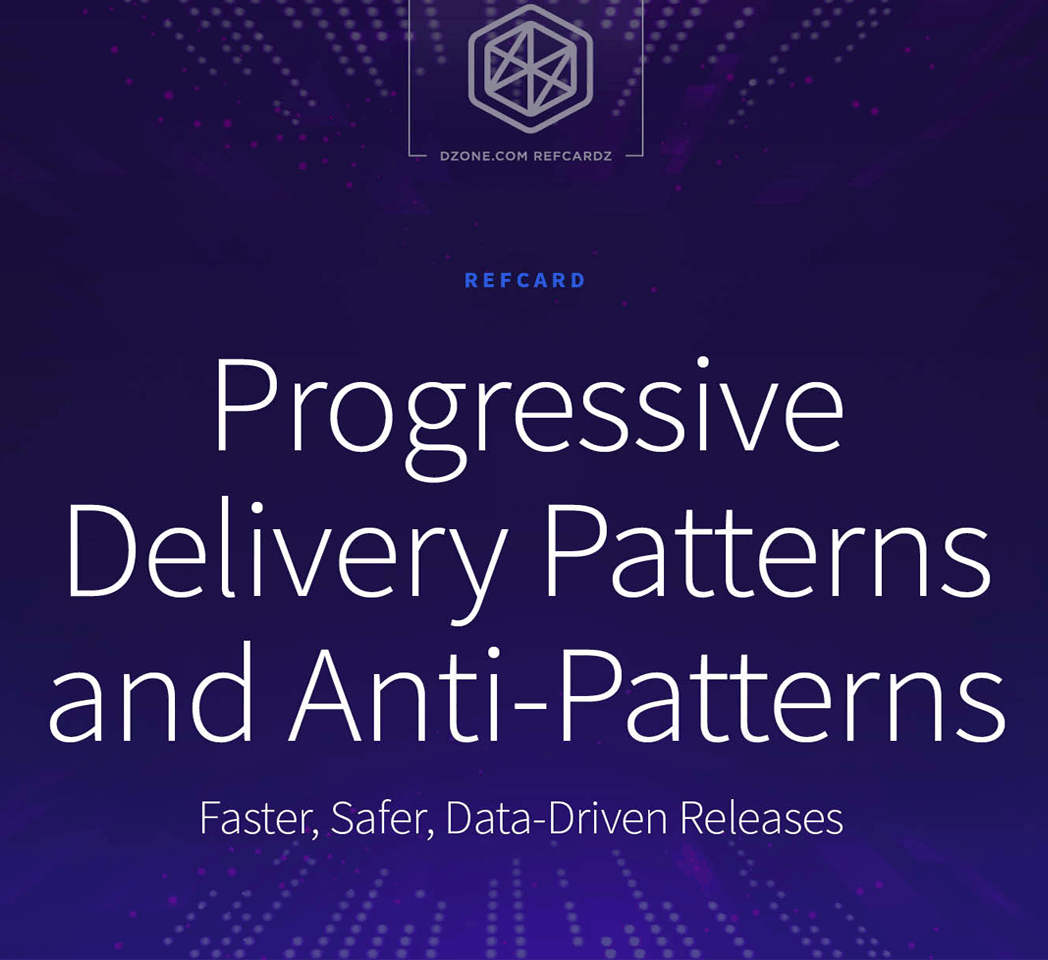 progressive-delivery-2