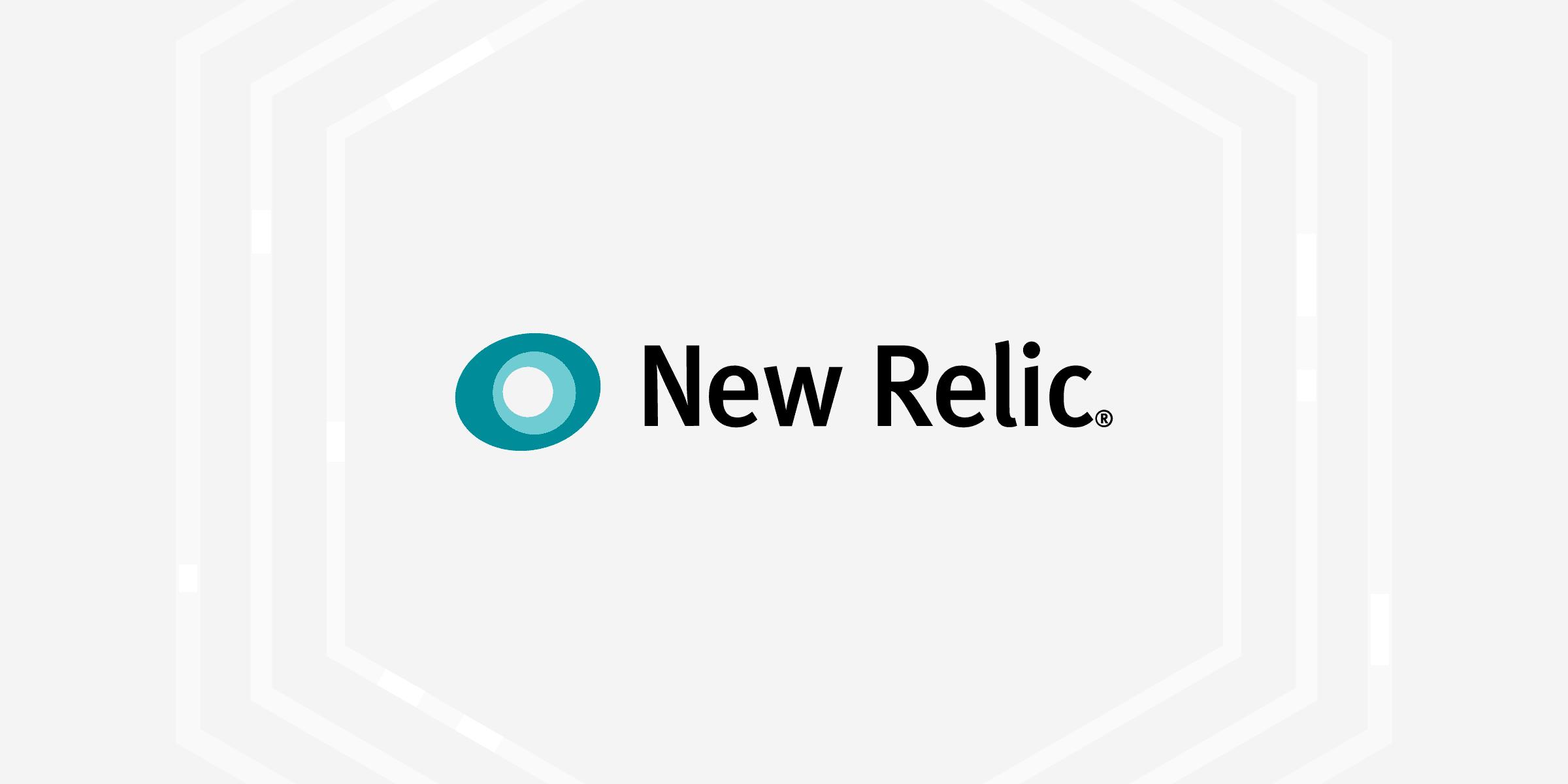 blog-newrelic2x