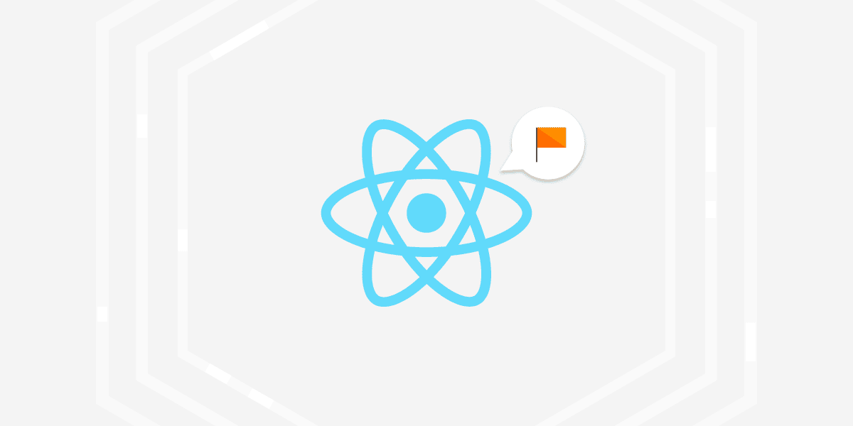 blog-react_feature-flags