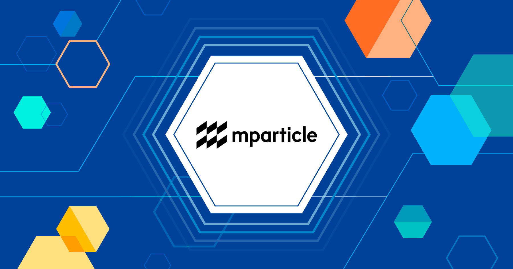 mParticle and Split