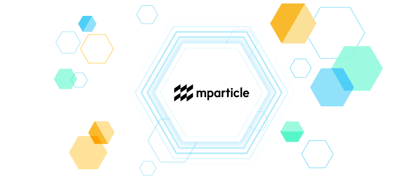 Announcement - mParticle Integration