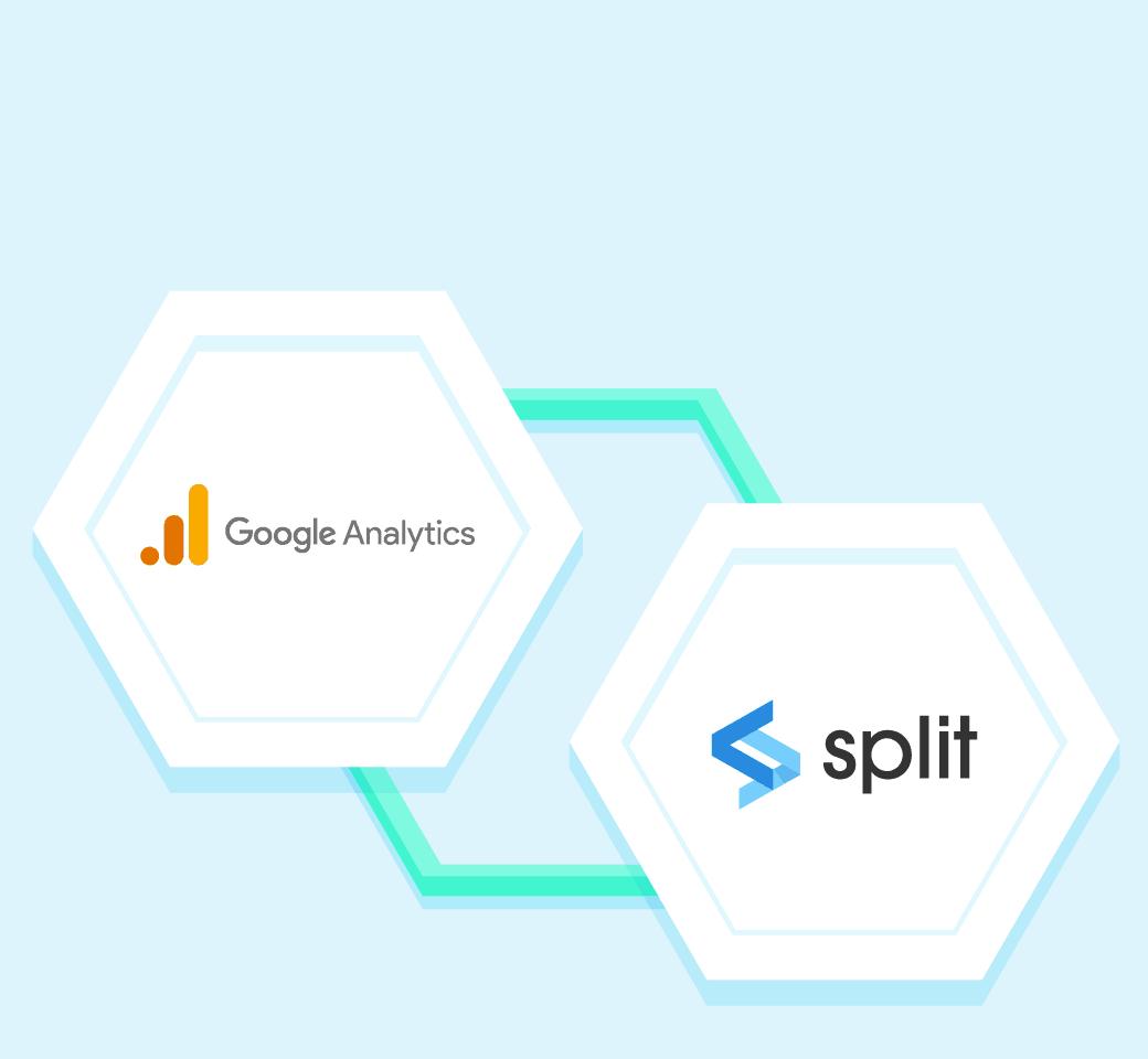webinar-googleanalytics