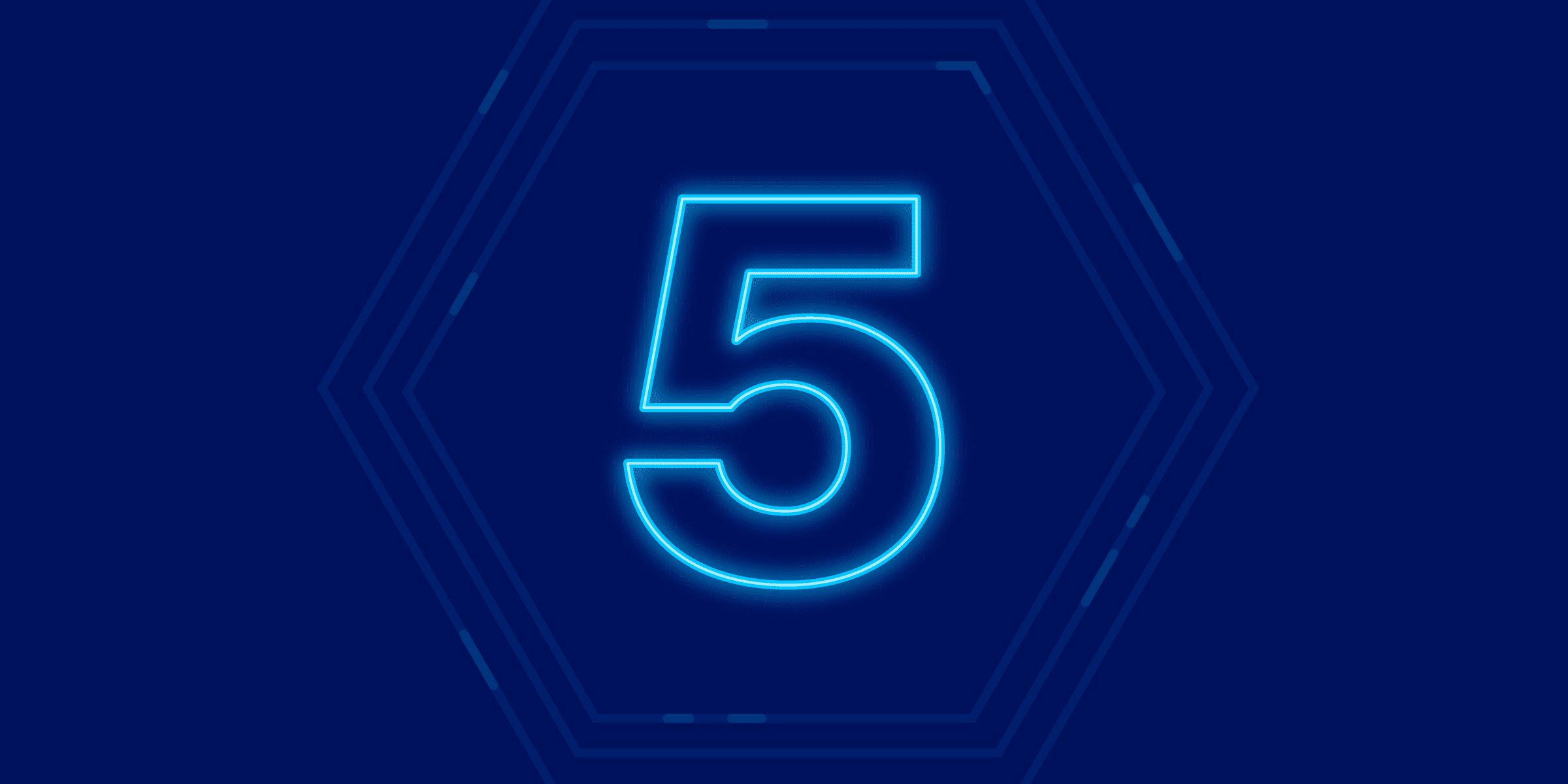 blog-5best2x