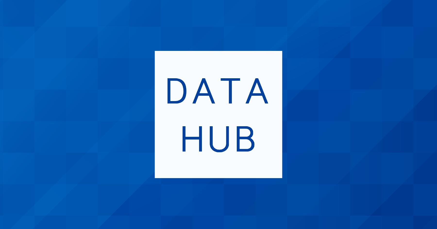 blog-datahub-945