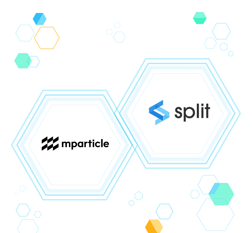 mparticle-webinar