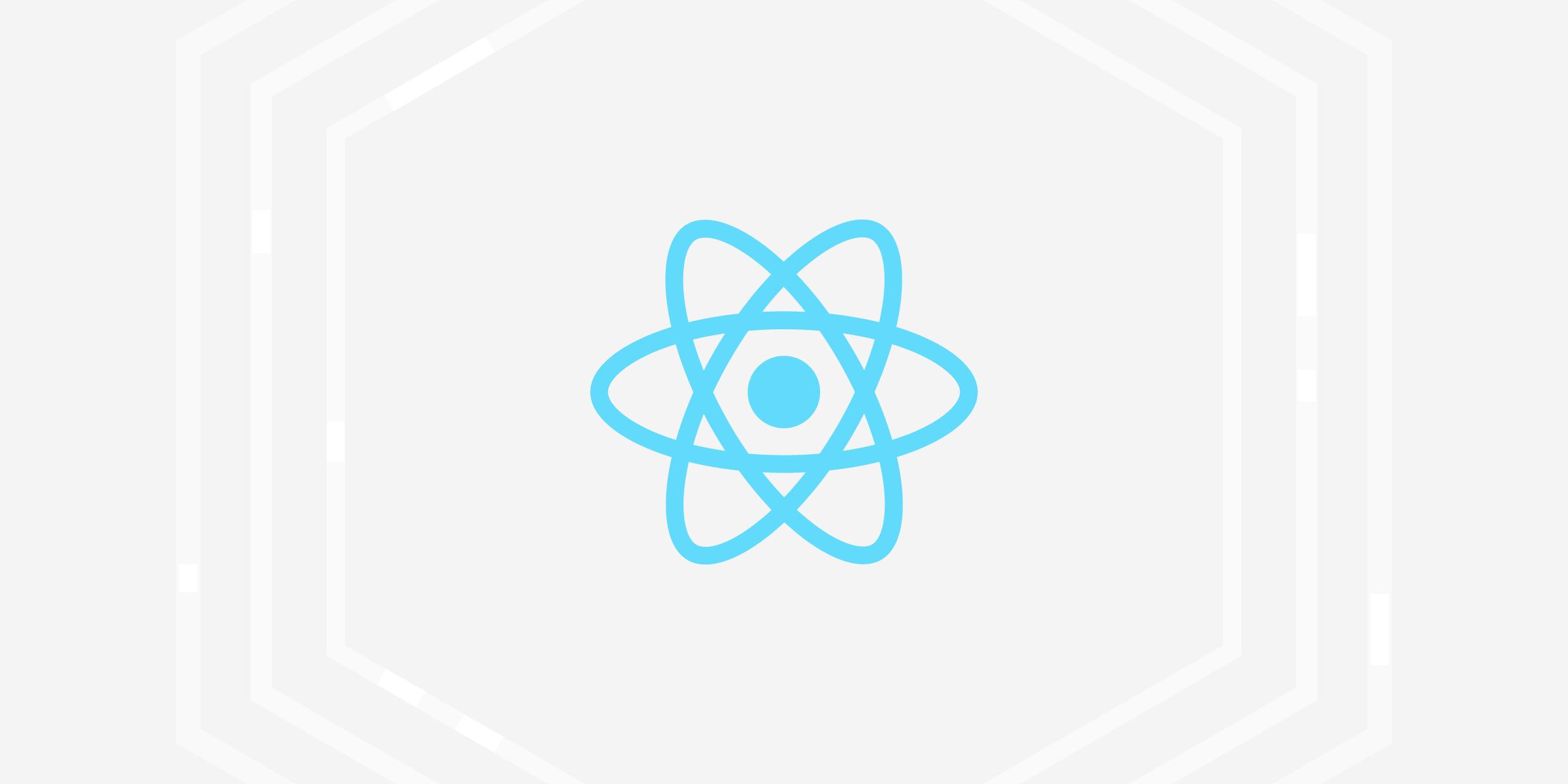 blog-react2x