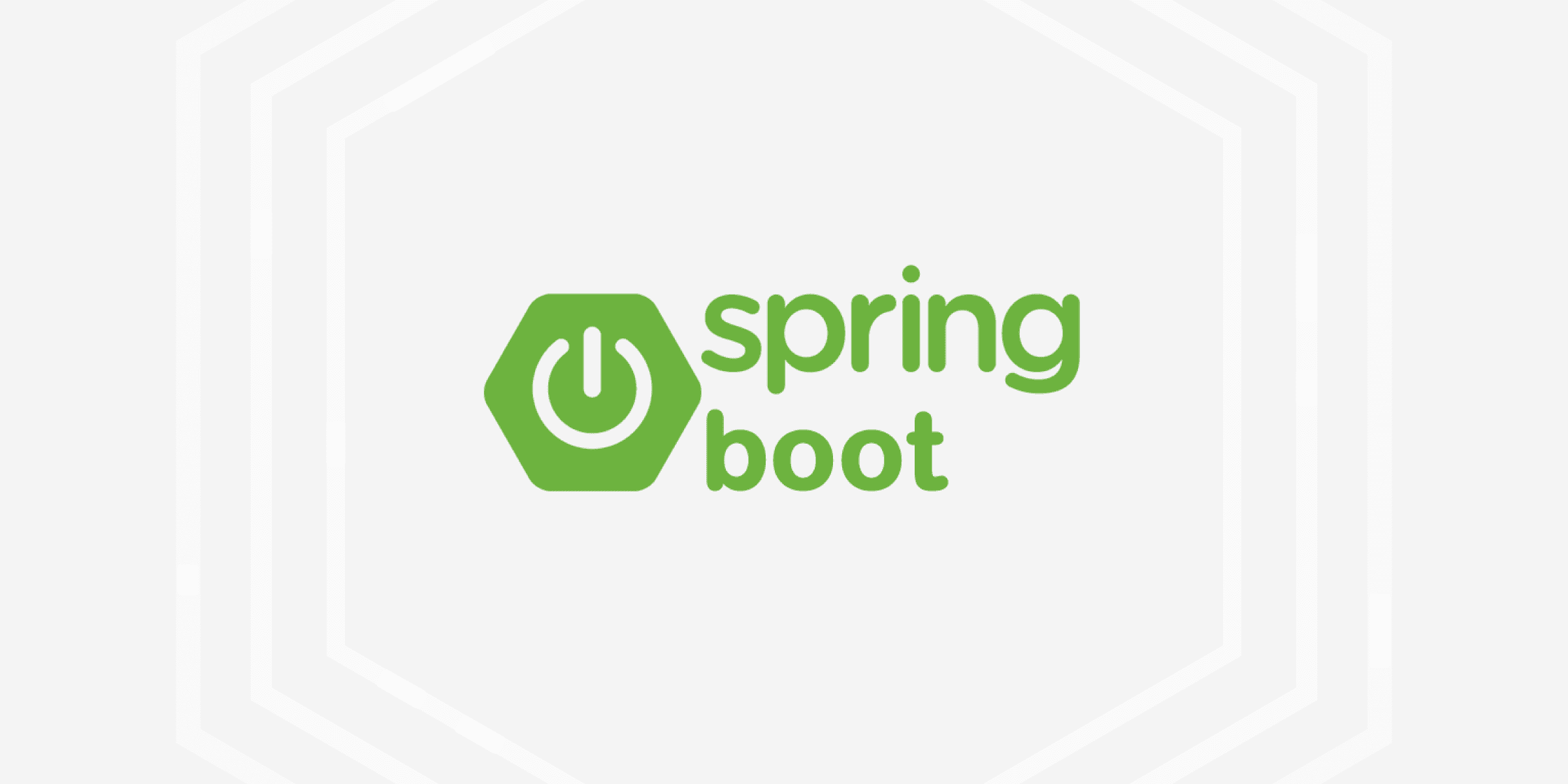 blog-springboot2x
