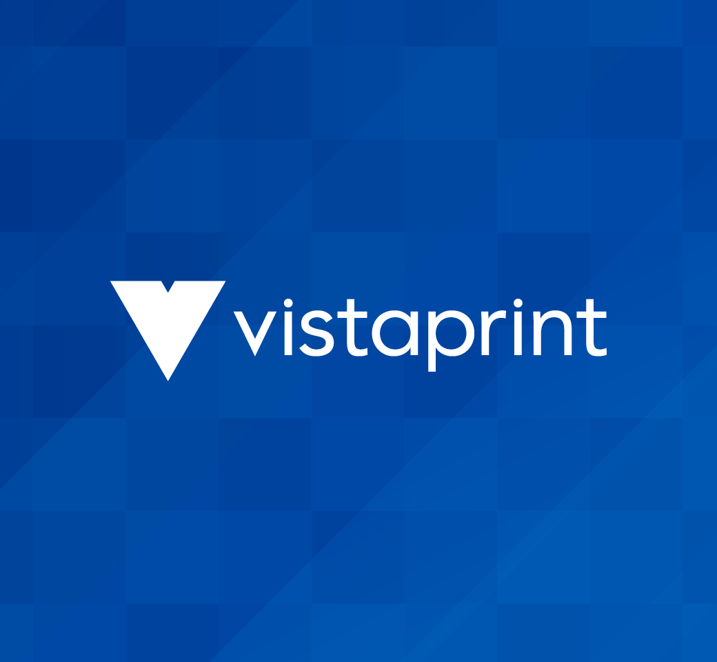 customer-vistaprint-thumb