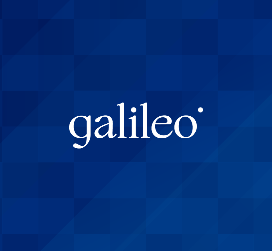 thumb-galileo