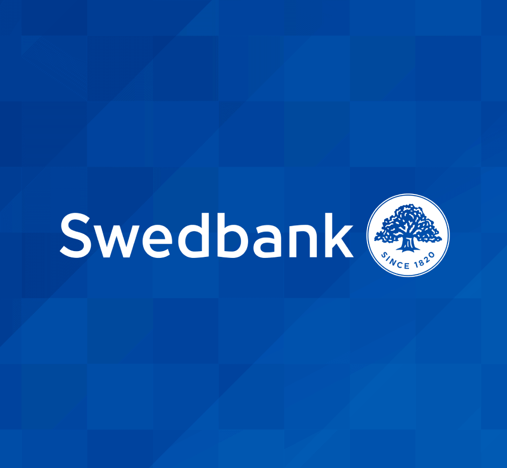 thumb-swedbank