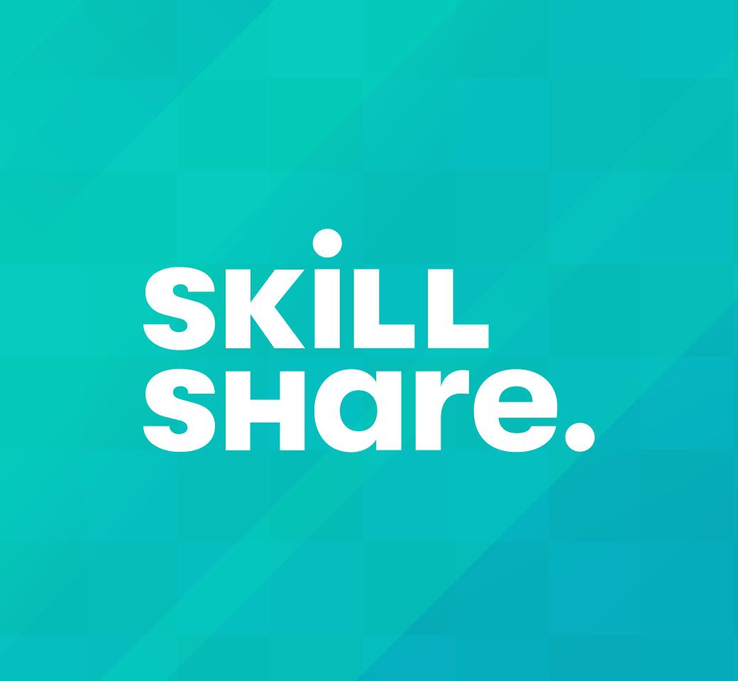 thumb-skillshare