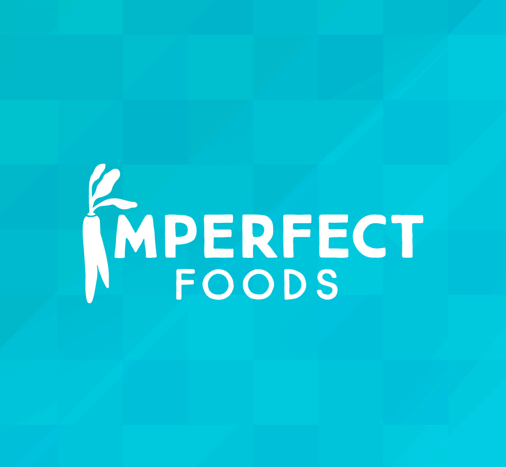 customer-imperfectfoods-thumb