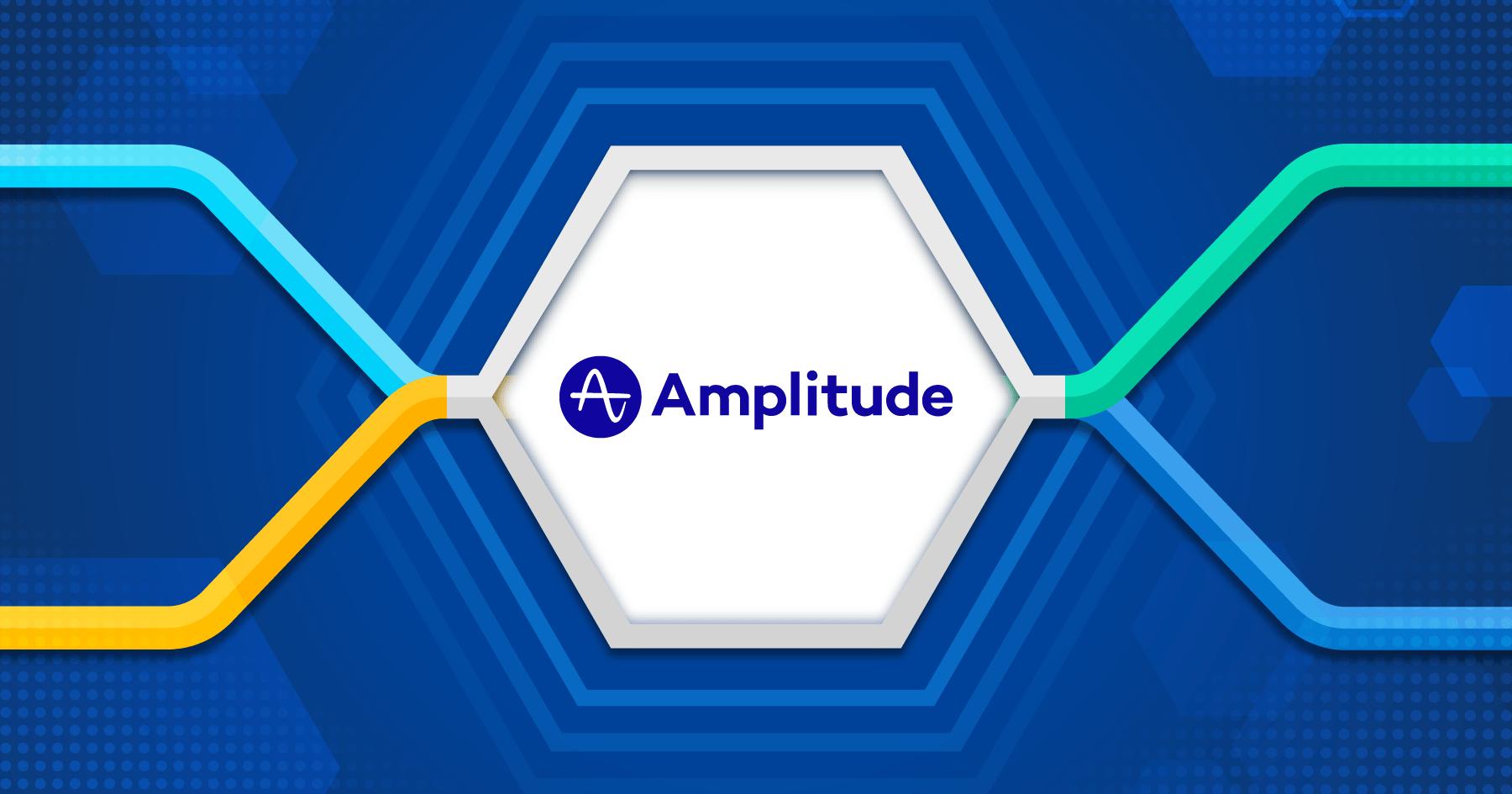 blog-amplitude630-945