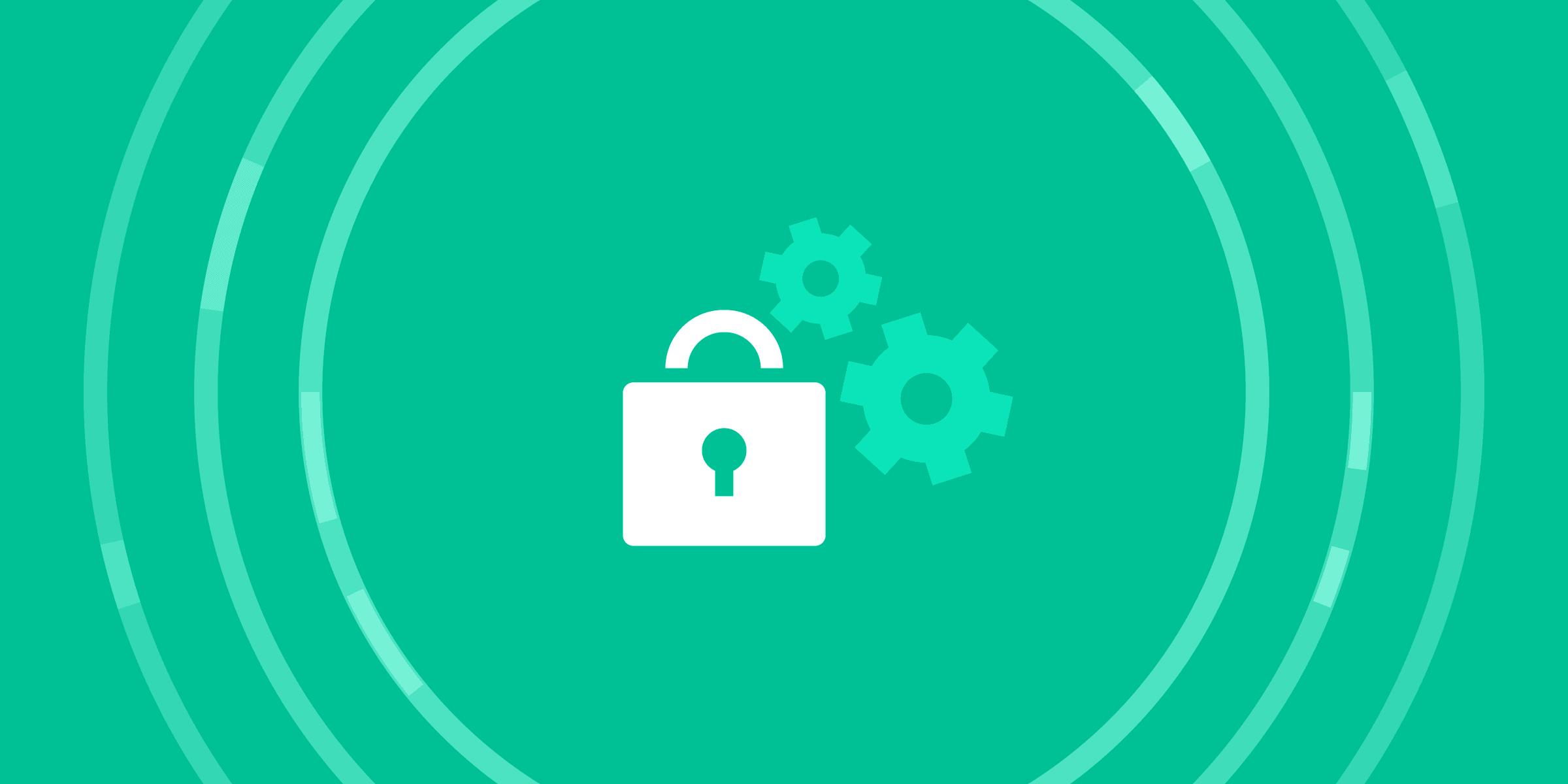 blog-spring-security2x