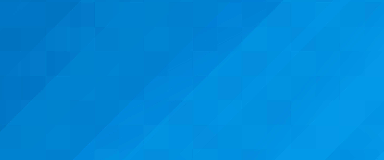 header-blue-light-02