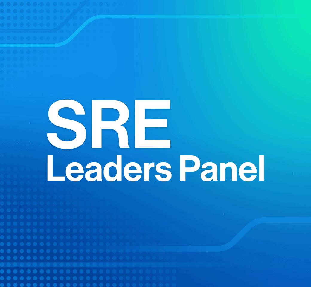 resource-srepanel-artboard-1