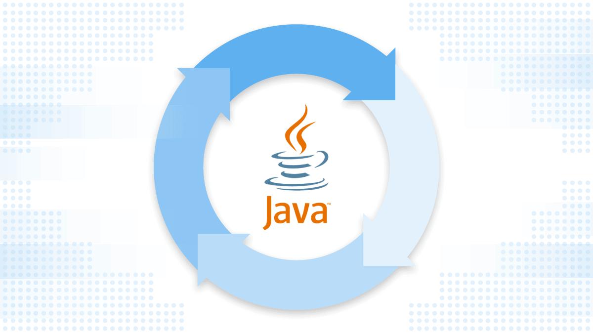 blog-con_java