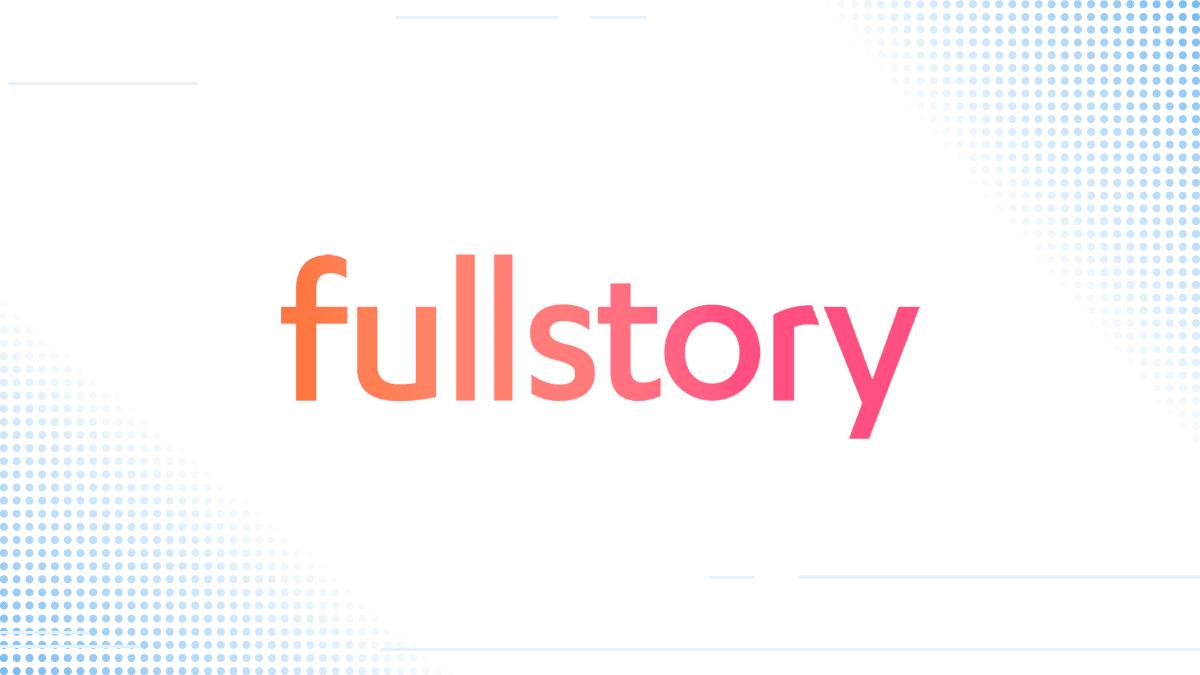 blog-fullstory-675