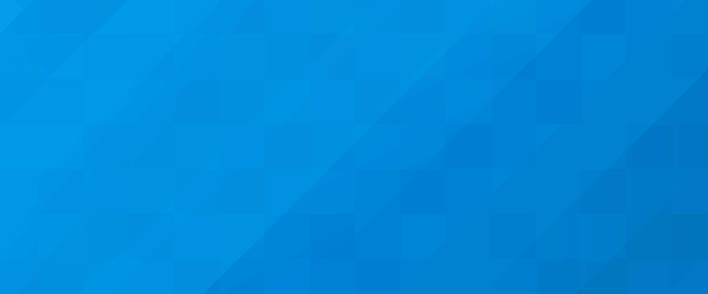 header-blue-light-01