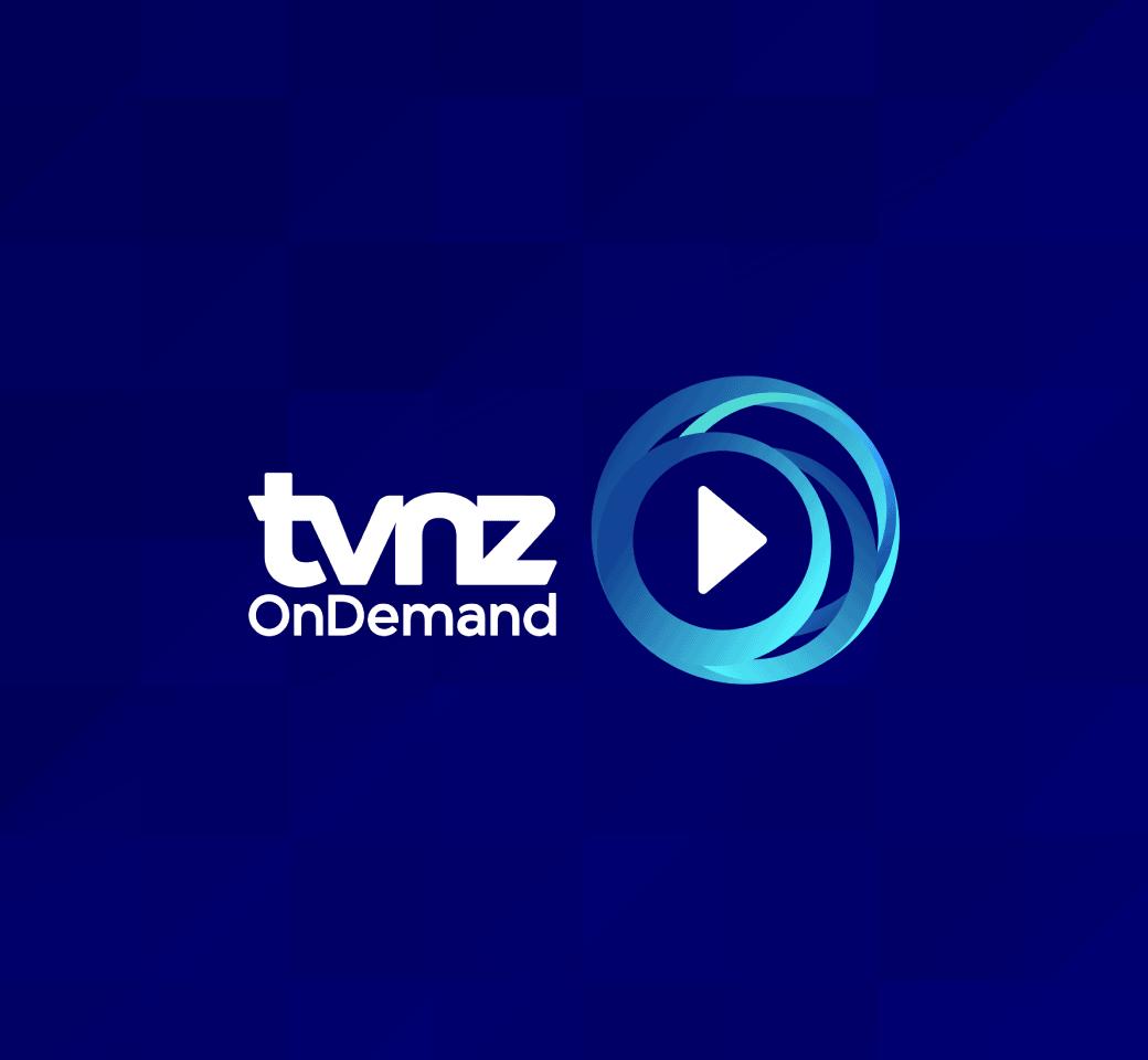 tvnz-cstory-thumb-2