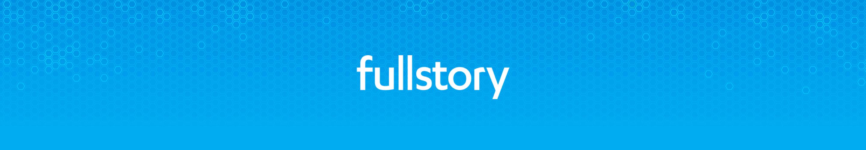 t2-fullstory