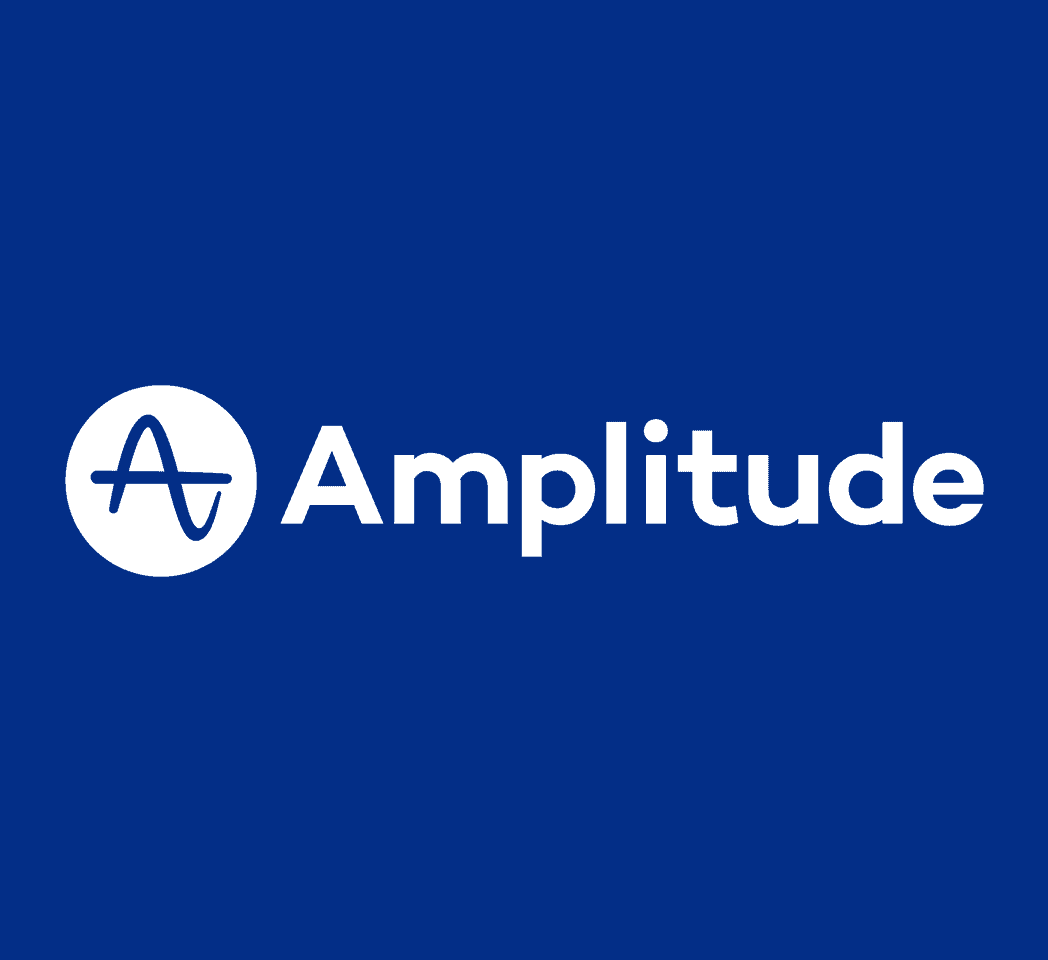 thumbnail-amplitude1